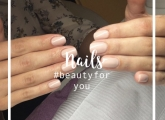 Manikuere_beauty_for_you