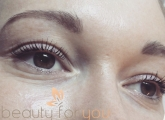 Wimpernlaminierung_beauty_for_you_02