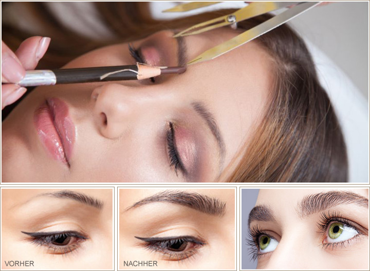 microblading_service